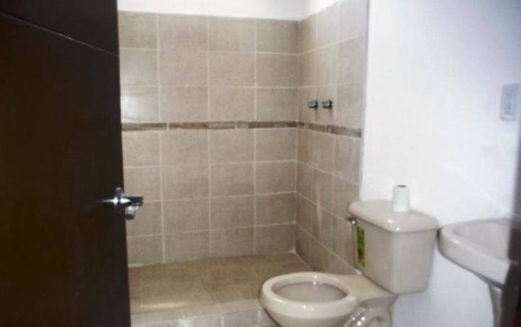 Foto de casa en venta en  , iztaccihuatl, cuautla, morelos, 1159357 No. 08
