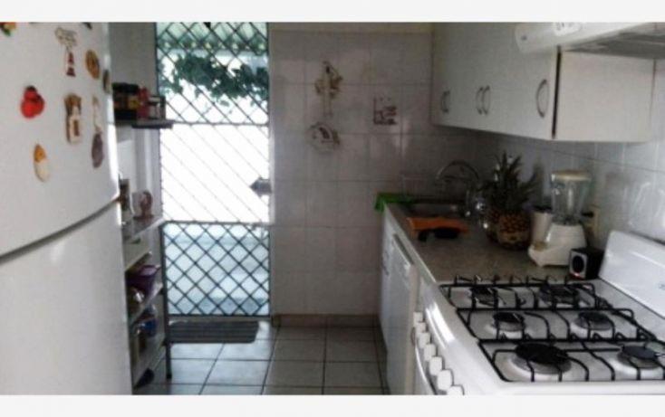 Foto de casa en venta en, iztaccihuatl, cuautla, morelos, 1597906 no 05