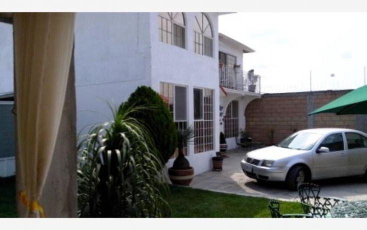 Foto de casa en venta en, iztaccihuatl, cuautla, morelos, 1597906 no 07