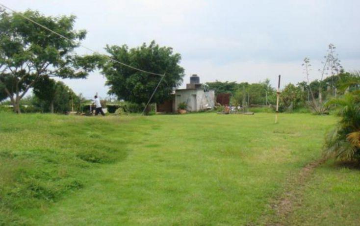 Foto de terreno habitacional en venta en, iztaccihuatl, cuautla, morelos, 1783170 no 03