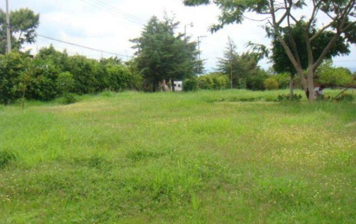 Foto de terreno habitacional en venta en, iztaccihuatl, cuautla, morelos, 1783170 no 05
