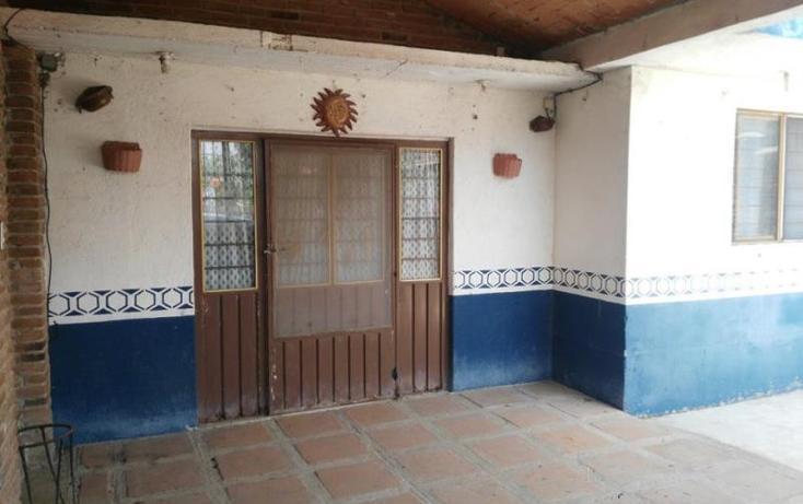Foto de casa en venta en  , iztaccihuatl, cuautla, morelos, 1944490 No. 02