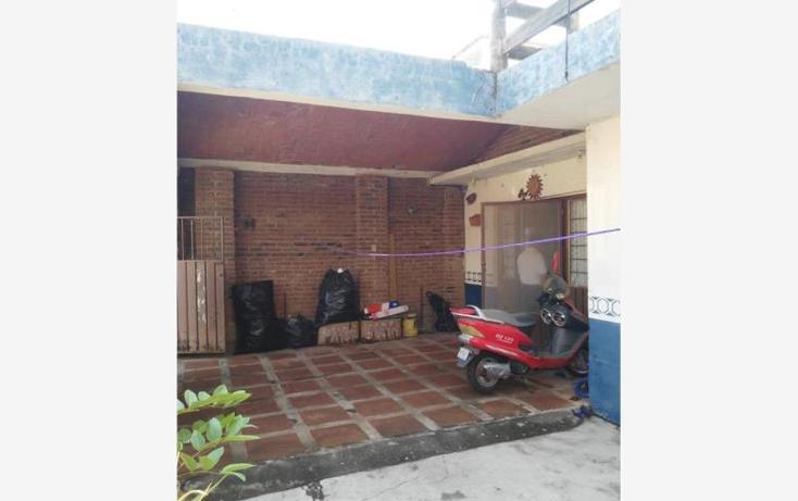 Foto de casa en venta en  , iztaccihuatl, cuautla, morelos, 1944490 No. 03