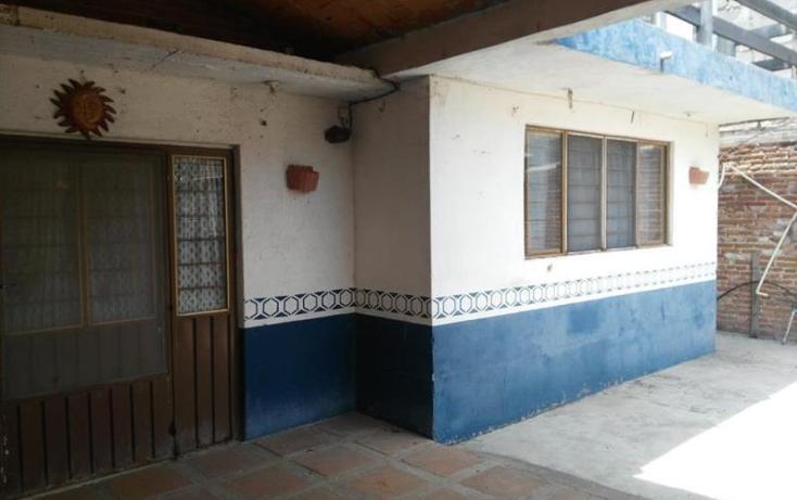 Foto de casa en venta en  , iztaccihuatl, cuautla, morelos, 1944490 No. 04