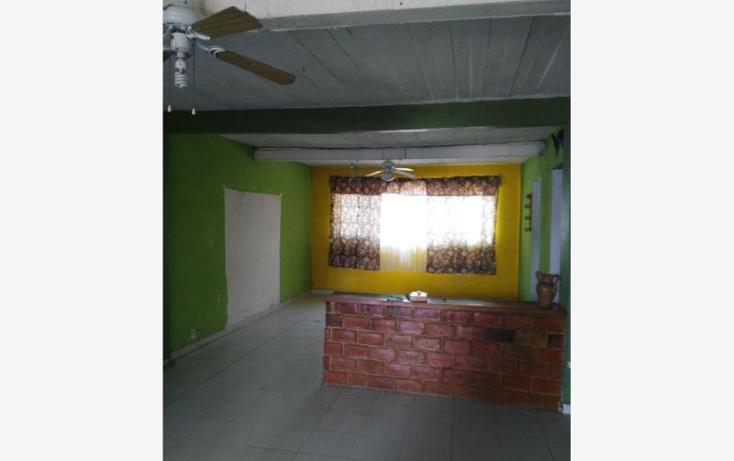 Foto de casa en venta en  , iztaccihuatl, cuautla, morelos, 1944490 No. 05