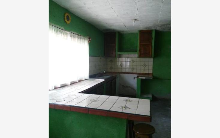 Foto de casa en venta en  , iztaccihuatl, cuautla, morelos, 1944490 No. 08
