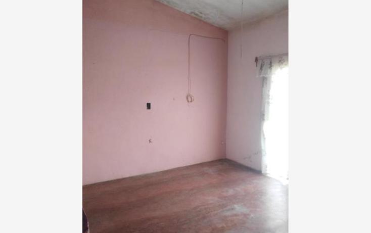 Foto de casa en venta en  , iztaccihuatl, cuautla, morelos, 1944490 No. 10