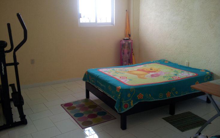 Foto de casa en venta en iztaccihuatl, loma hermosa, acapulco de juárez, guerrero, 1700824 no 03