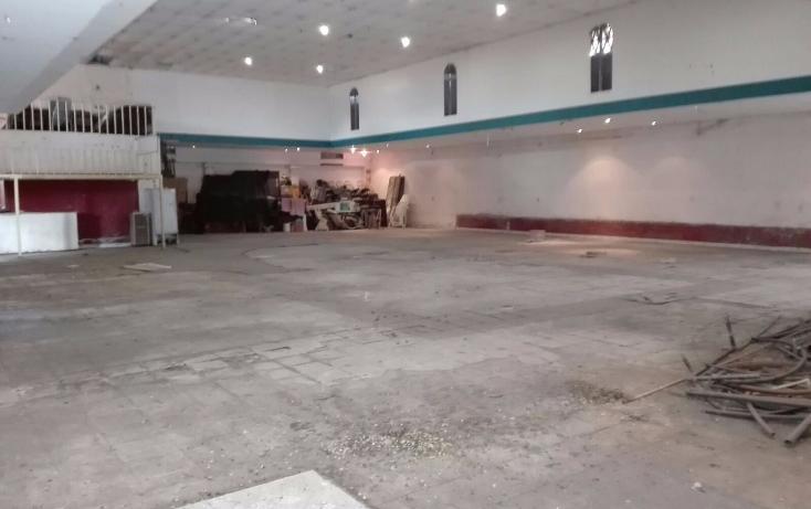 Foto de local en venta en  , izucar de matamoros centro, izúcar de matamoros, puebla, 2004478 No. 08