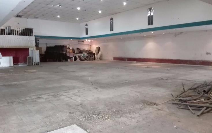 Foto de local en venta en  , izucar de matamoros centro, izúcar de matamoros, puebla, 2004478 No. 12