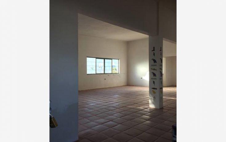 Foto de casa en venta en j 274, hombres blancos, general plutarco elías calles, sonora, 1159961 no 03