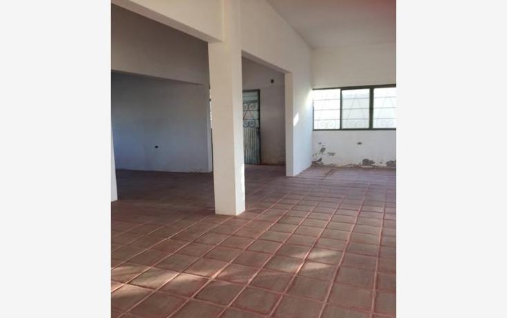 Foto de casa en venta en  274, hombres blancos, general plutarco elías calles, sonora, 1159961 No. 04