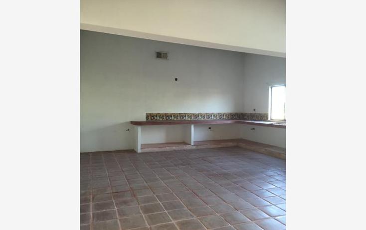 Foto de casa en venta en  274, hombres blancos, general plutarco elías calles, sonora, 1159961 No. 06