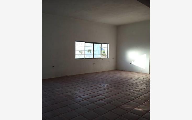 Foto de casa en venta en  274, hombres blancos, general plutarco elías calles, sonora, 1159961 No. 07