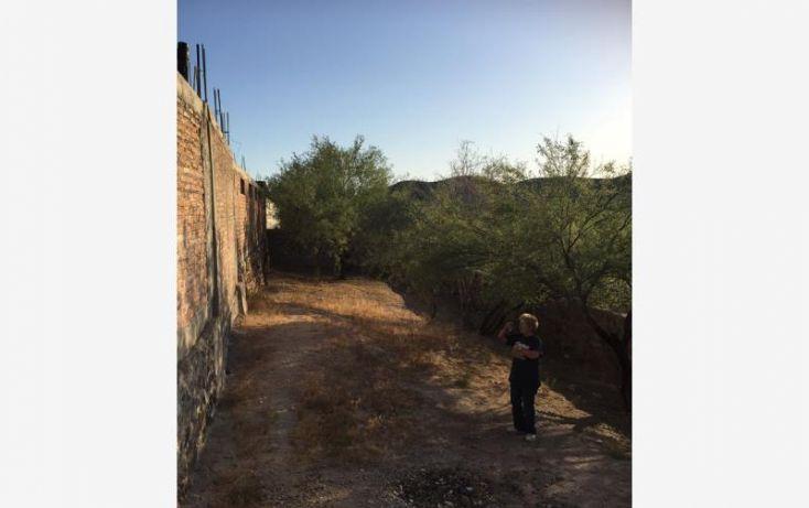 Foto de casa en venta en j 274, hombres blancos, general plutarco elías calles, sonora, 1159961 no 08