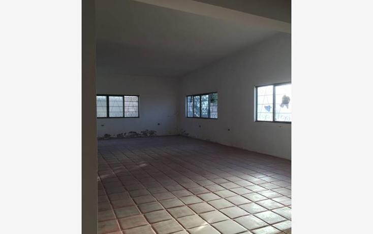 Foto de casa en venta en  274, hombres blancos, general plutarco elías calles, sonora, 1159961 No. 08