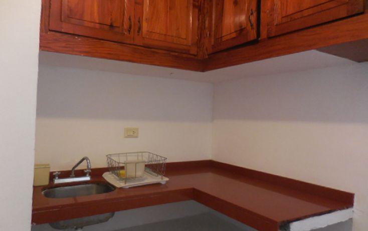 Foto de departamento en renta en j claro garcia 2do piso depto c 181, magisterial, centro, tabasco, 1946901 no 03