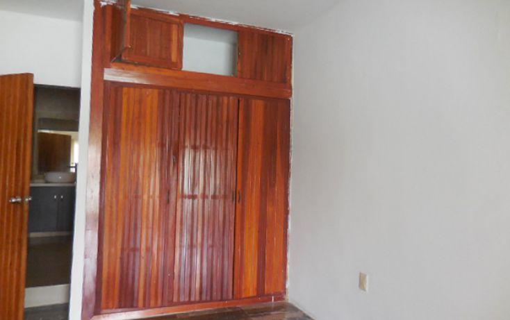 Foto de departamento en renta en j claro garcia 2do piso depto c 181, magisterial, centro, tabasco, 1946901 no 07