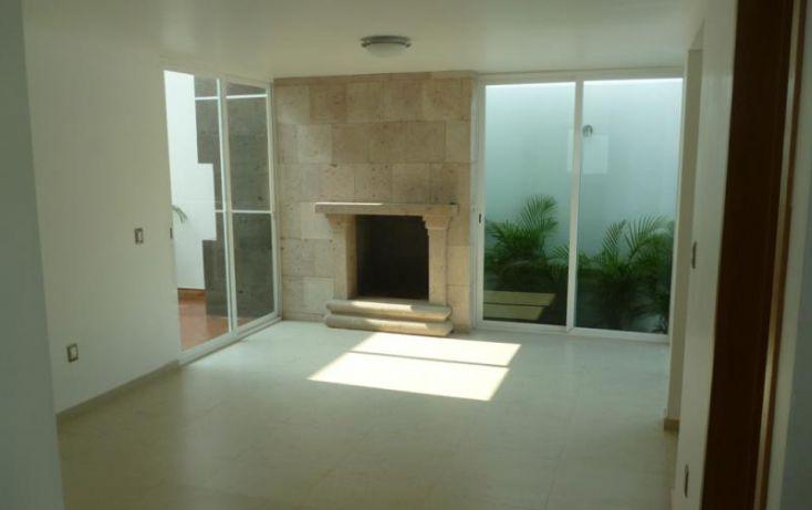 Foto de casa en venta en j j martinez aguirre 4195, ciudad de los niños, zapopan, jalisco, 1987044 no 04