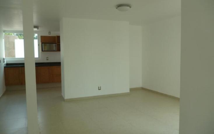 Foto de casa en venta en j j martinez aguirre 4195, ciudad de los niños, zapopan, jalisco, 1987044 No. 05