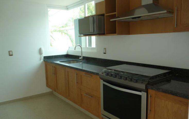 Foto de casa en venta en j j martinez aguirre 4195, ciudad de los niños, zapopan, jalisco, 1987044 no 06