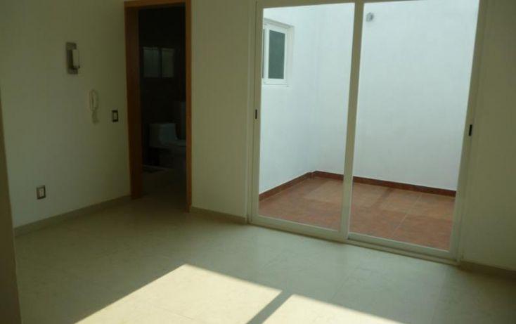 Foto de casa en venta en j j martinez aguirre 4195, ciudad de los niños, zapopan, jalisco, 1987044 no 11