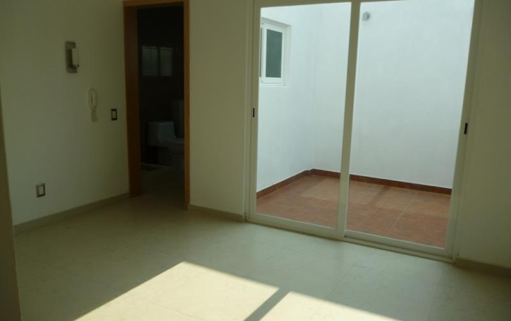 Foto de casa en venta en j j martinez aguirre 4195, ciudad de los niños, zapopan, jalisco, 1987044 No. 11