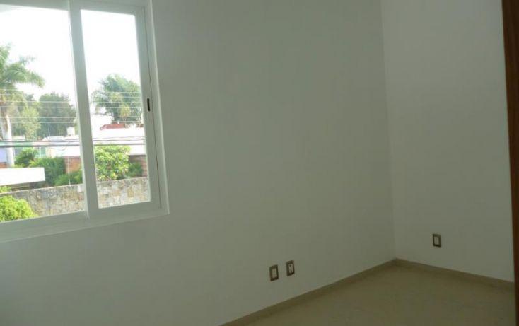 Foto de casa en venta en j j martinez aguirre 4195, ciudad de los niños, zapopan, jalisco, 1987044 no 13