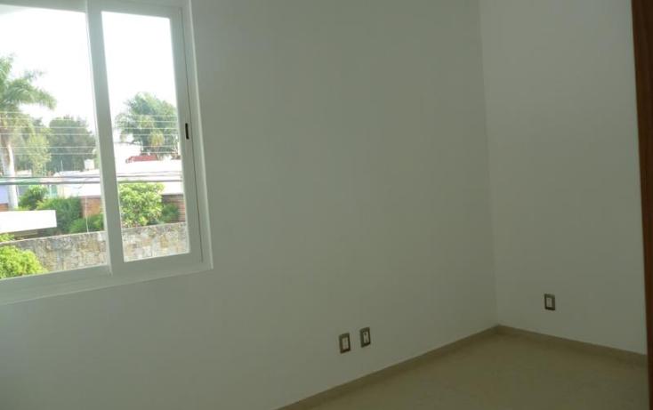 Foto de casa en venta en j j martinez aguirre 4195, ciudad de los niños, zapopan, jalisco, 1987044 No. 13
