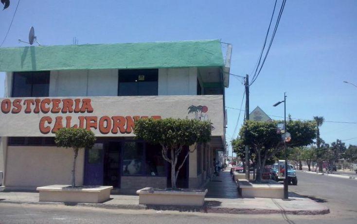 Foto de local en venta en j mujica esquina jalisco , col 17 de octubre, la paz bcs, 17 de octubre, la paz, baja california sur, 1845118 no 17