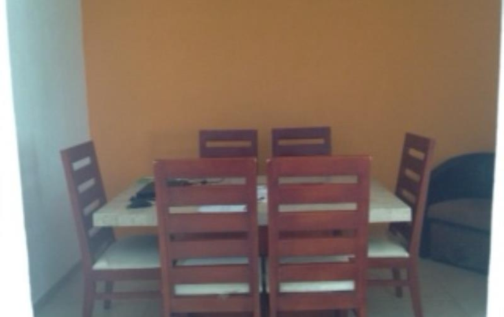Foto de casa en venta en j trinidad alamillo 511, el centenario, villa de álvarez, colima, 988135 No. 03