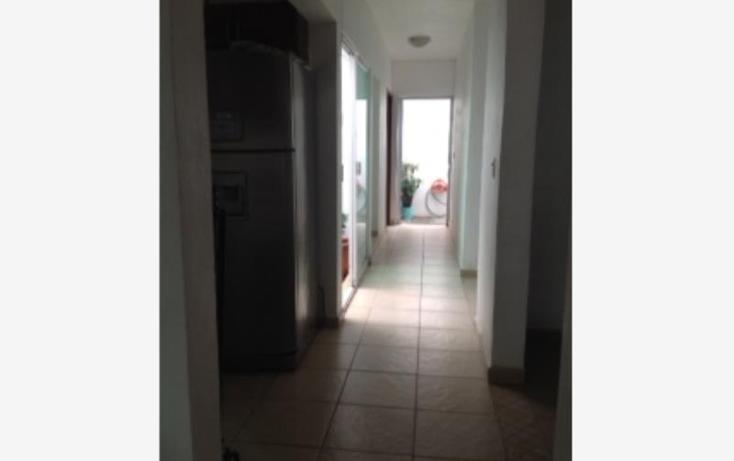 Foto de casa en venta en  511, el centenario, villa de álvarez, colima, 988135 No. 05