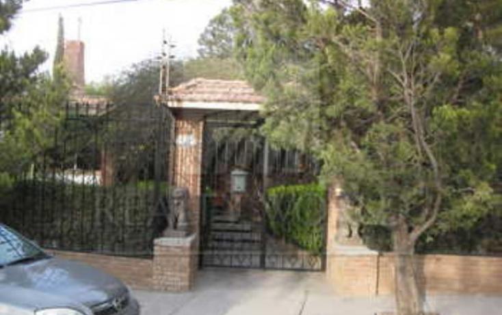Foto de casa en venta en jabalies 149, lomas de lourdes, saltillo, coahuila de zaragoza, 882595 no 01