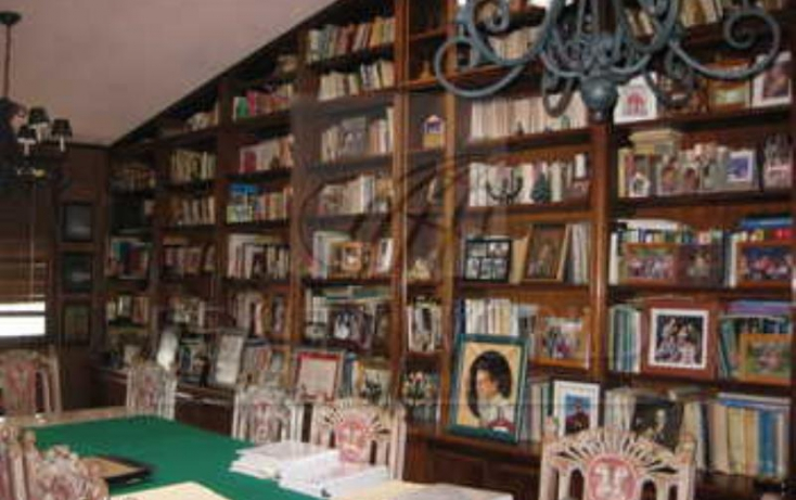 Foto de casa en venta en jabalies 149, lomas de lourdes, saltillo, coahuila de zaragoza, 882595 no 02
