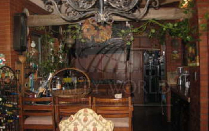 Foto de casa en venta en jabalies 149, lomas de lourdes, saltillo, coahuila de zaragoza, 882595 no 03