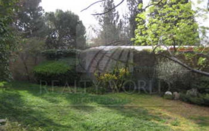 Foto de casa en venta en jabalies 149, lomas de lourdes, saltillo, coahuila de zaragoza, 882595 no 05