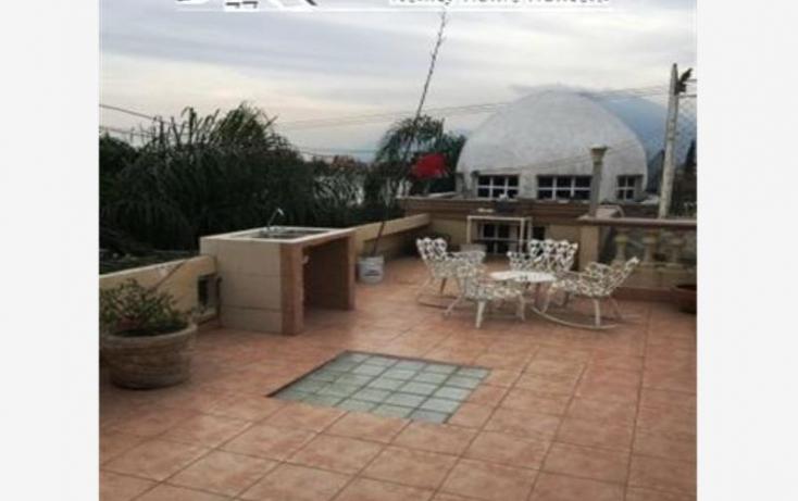 Foto de casa en venta en jabatos 2068, paseo de los angeles, san nicolás de los garza, nuevo león, 766137 no 15