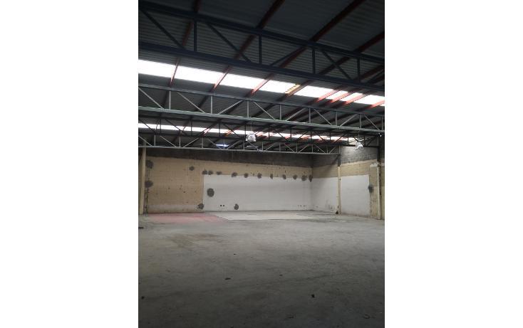 Foto de nave industrial en venta en jaboncillo , barrio chapultepec norte, monterrey, nuevo le?n, 1998821 No. 03