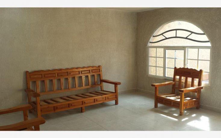 Foto de casa en venta en jacalones 10, ejidal, chalco, estado de méxico, 1979762 no 04