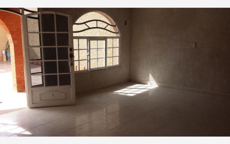 Foto de casa en venta en jacalones 10, ejidal, chalco, estado de méxico, 1979762 no 05