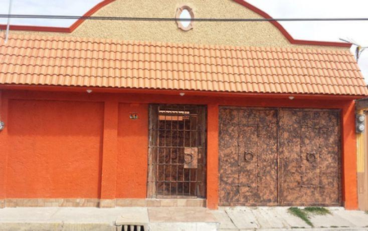 Foto de casa en venta en, jacalones i, chalco, estado de méxico, 2027221 no 01