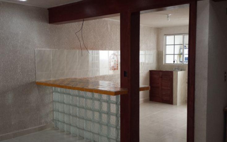 Foto de casa en venta en, jacalones i, chalco, estado de méxico, 2027221 no 03