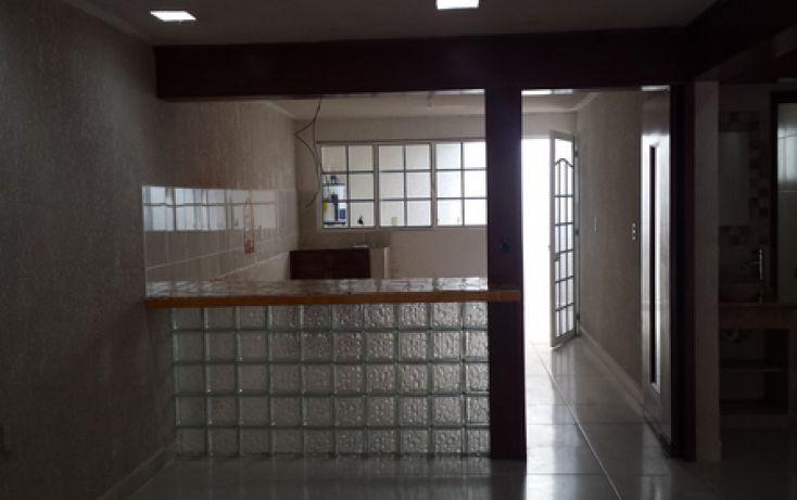 Foto de casa en venta en, jacalones i, chalco, estado de méxico, 2027221 no 04