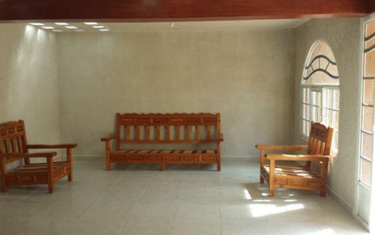 Foto de casa en venta en, jacalones i, chalco, estado de méxico, 2027221 no 05