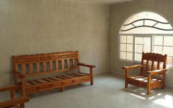 Foto de casa en venta en, jacalones i, chalco, estado de méxico, 2027221 no 06