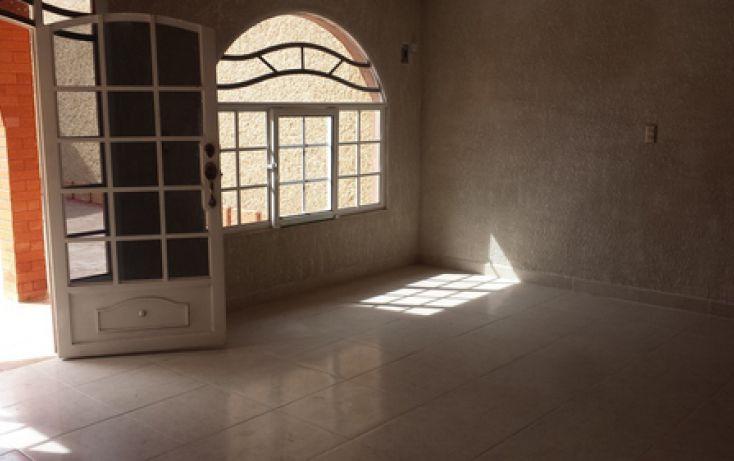 Foto de casa en venta en, jacalones i, chalco, estado de méxico, 2027221 no 07