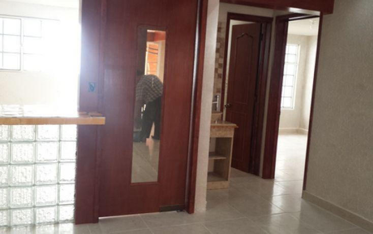 Foto de casa en venta en, jacalones i, chalco, estado de méxico, 2027221 no 08