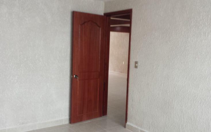 Foto de casa en venta en, jacalones i, chalco, estado de méxico, 2027221 no 09