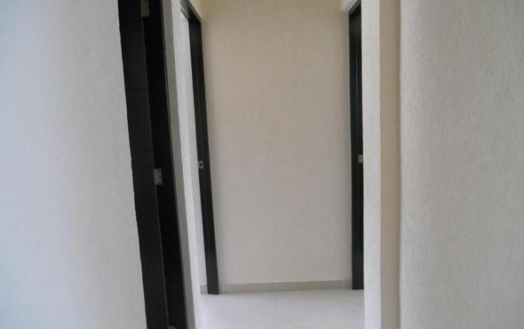 Foto de departamento en venta en jacaranda 12, el roble, acapulco de juárez, guerrero, 600054 no 06