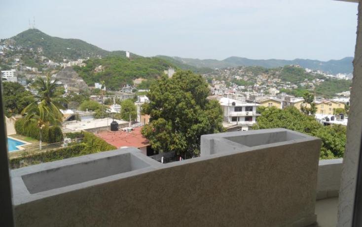 Foto de departamento en venta en jacaranda 12, el roble, acapulco de juárez, guerrero, 600054 no 11
